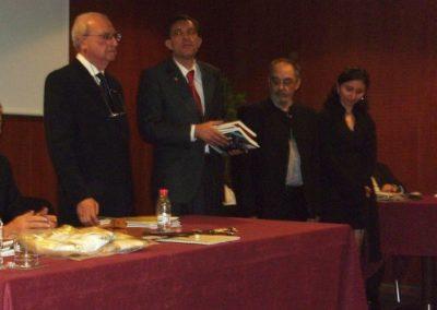 Congreso de Barcelona