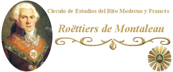CERMF Roëttiers de Montaleau